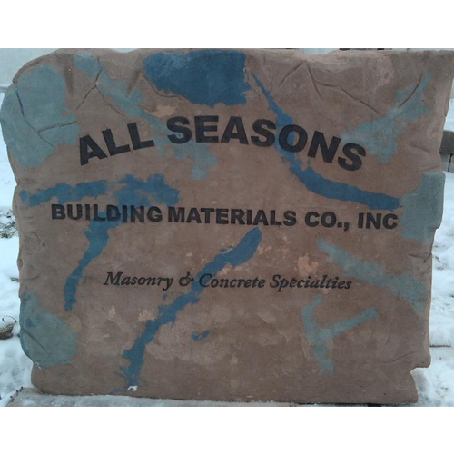 All Seasons Building Materials Company, Inc.
