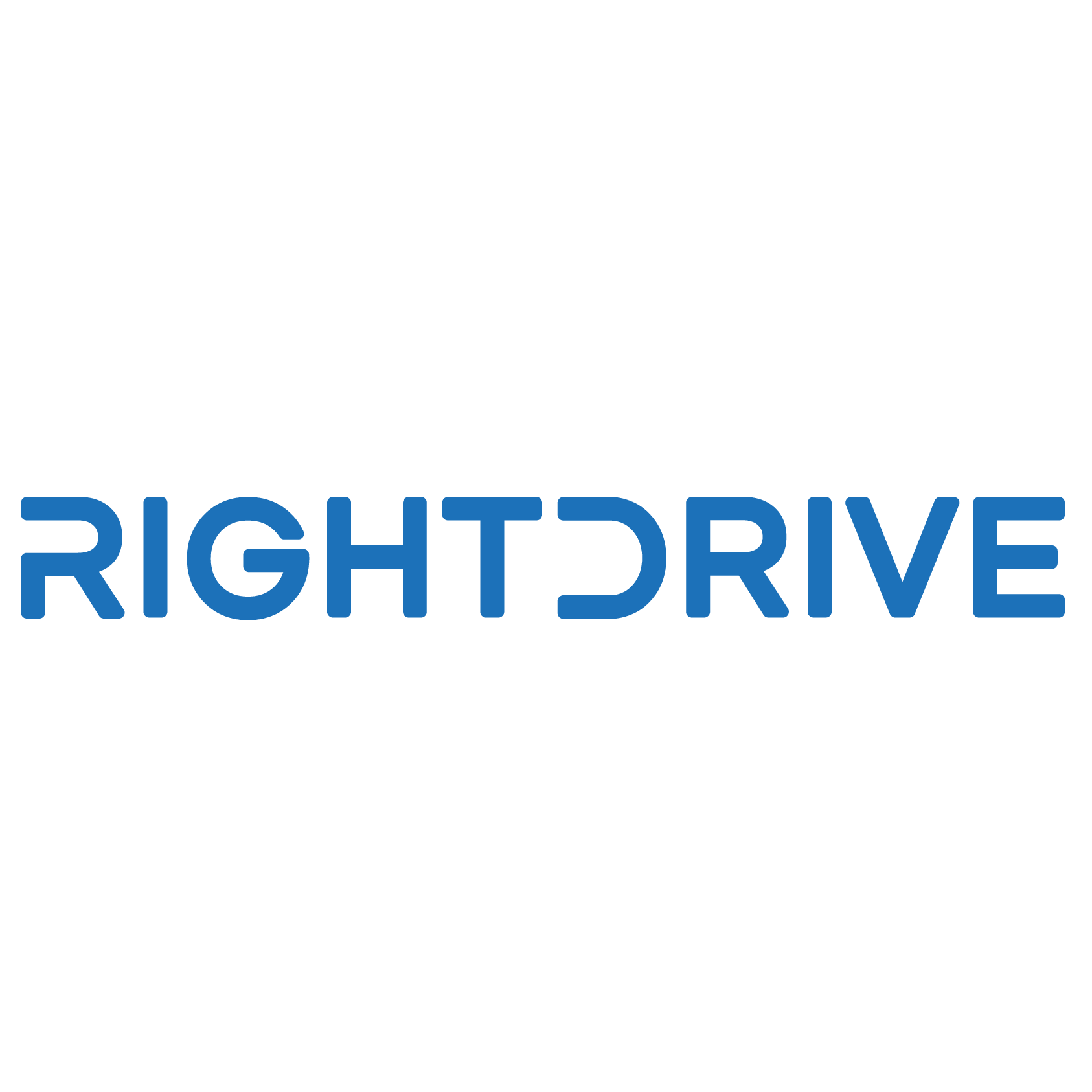 RightDrive
