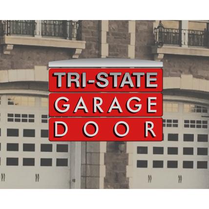 Tri-State Garage Door Inc image 10
