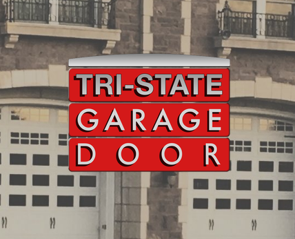 Tri-State Garage Door Inc image 9