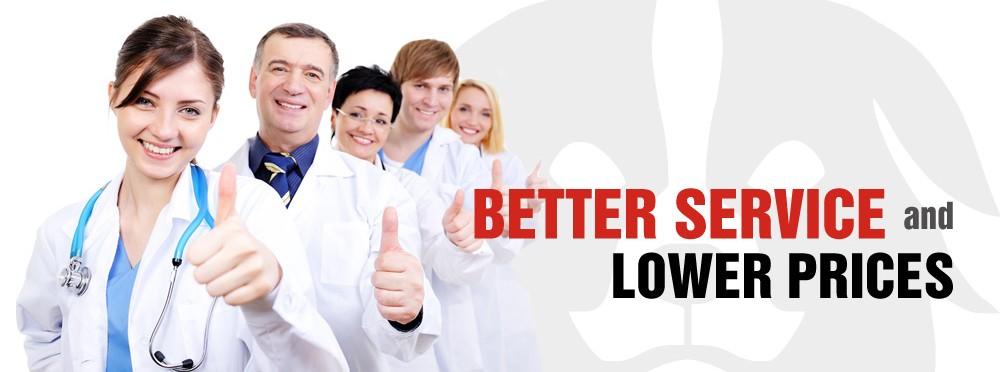 Med Dog Medical Waste Management image 5