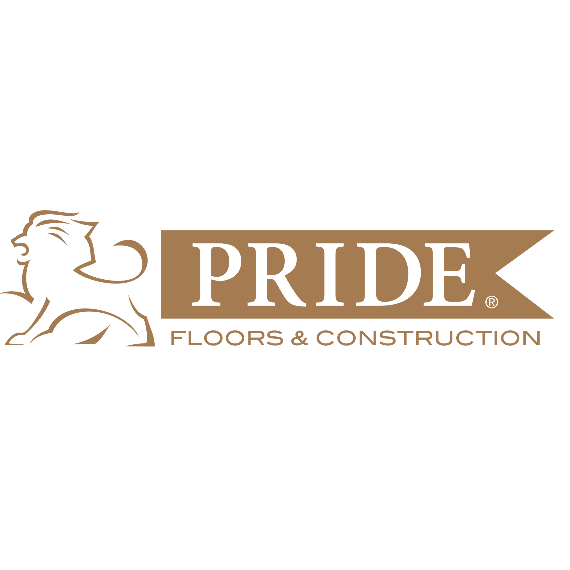 Pride Floors & Construction LLC