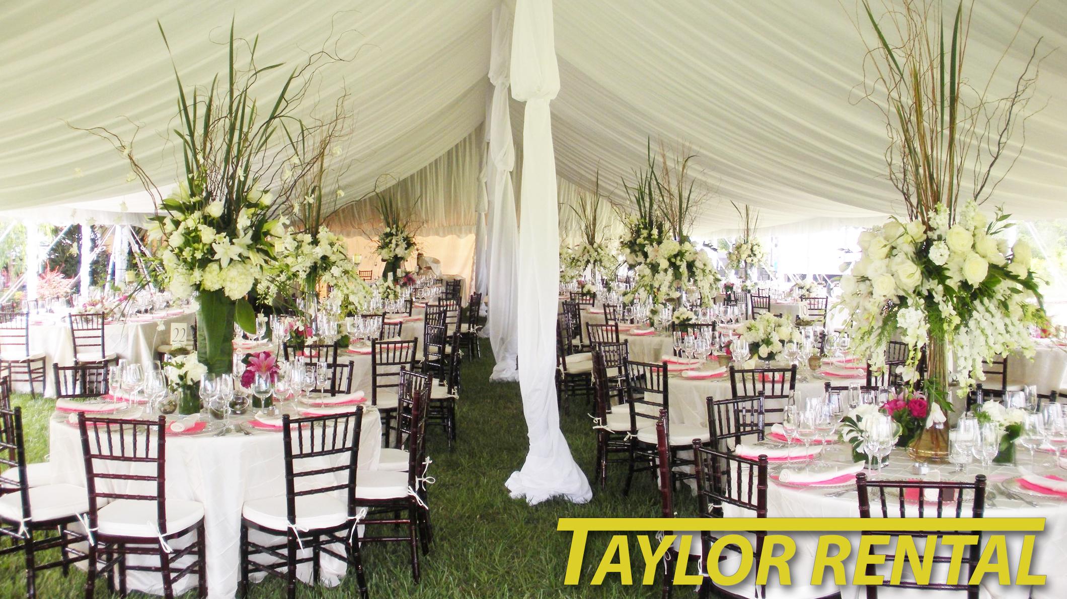 Taylor Rental Center Petoskey image 0