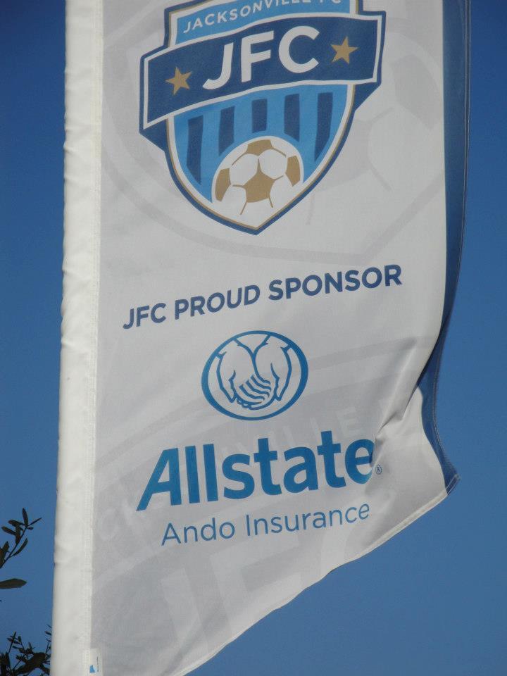 Stephanie Ando: Allstate Insurance image 5