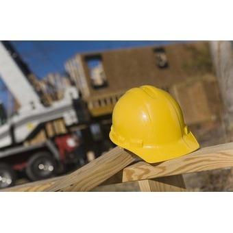Zandier Construction Services, LLC