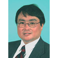 Image For Dr. Roland J. Chan MD