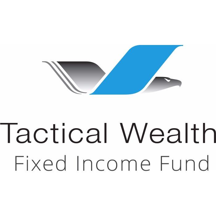 Tactical Wealth Fixed Income Fund
