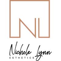 Nichole Lynn Esthetics image 3