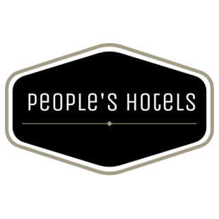 People's Hotels - Sheffield, AL 35660 - (256)386-5842 | ShowMeLocal.com