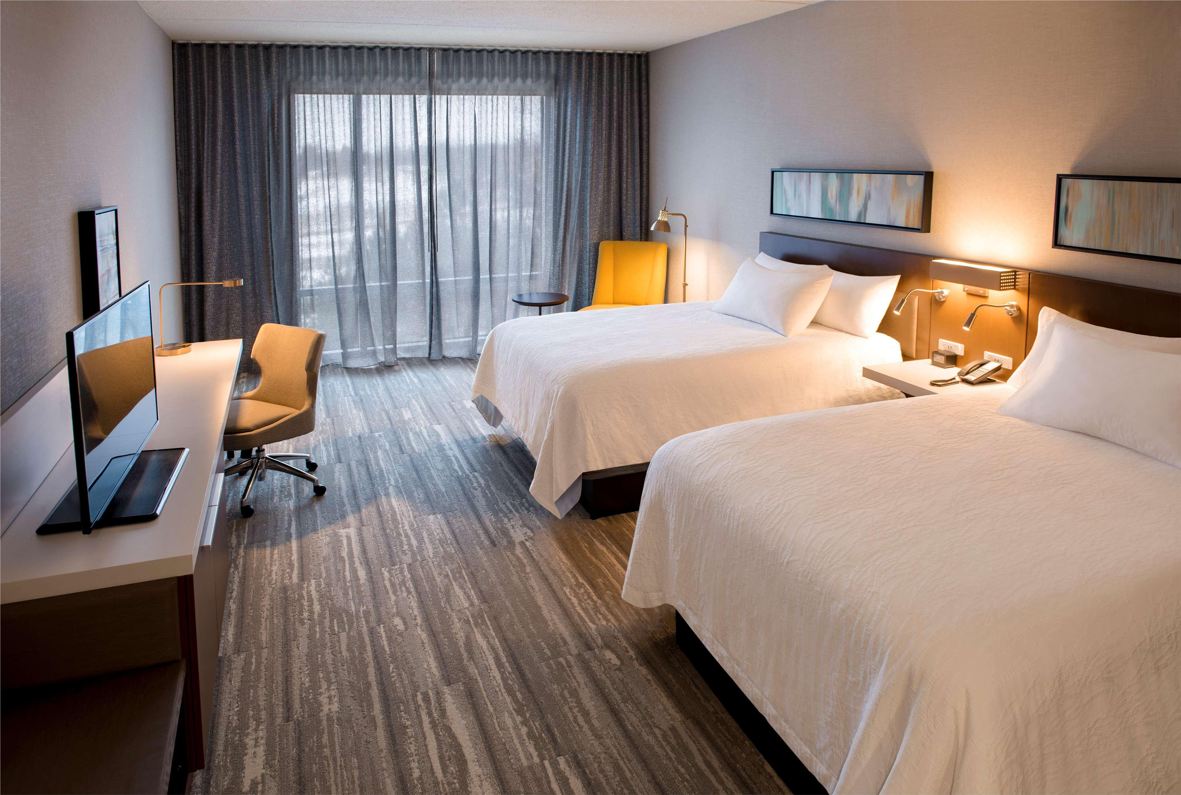 Hilton Garden Inn Wausau image 15