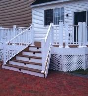 Hal Co Fences & Decks image 6