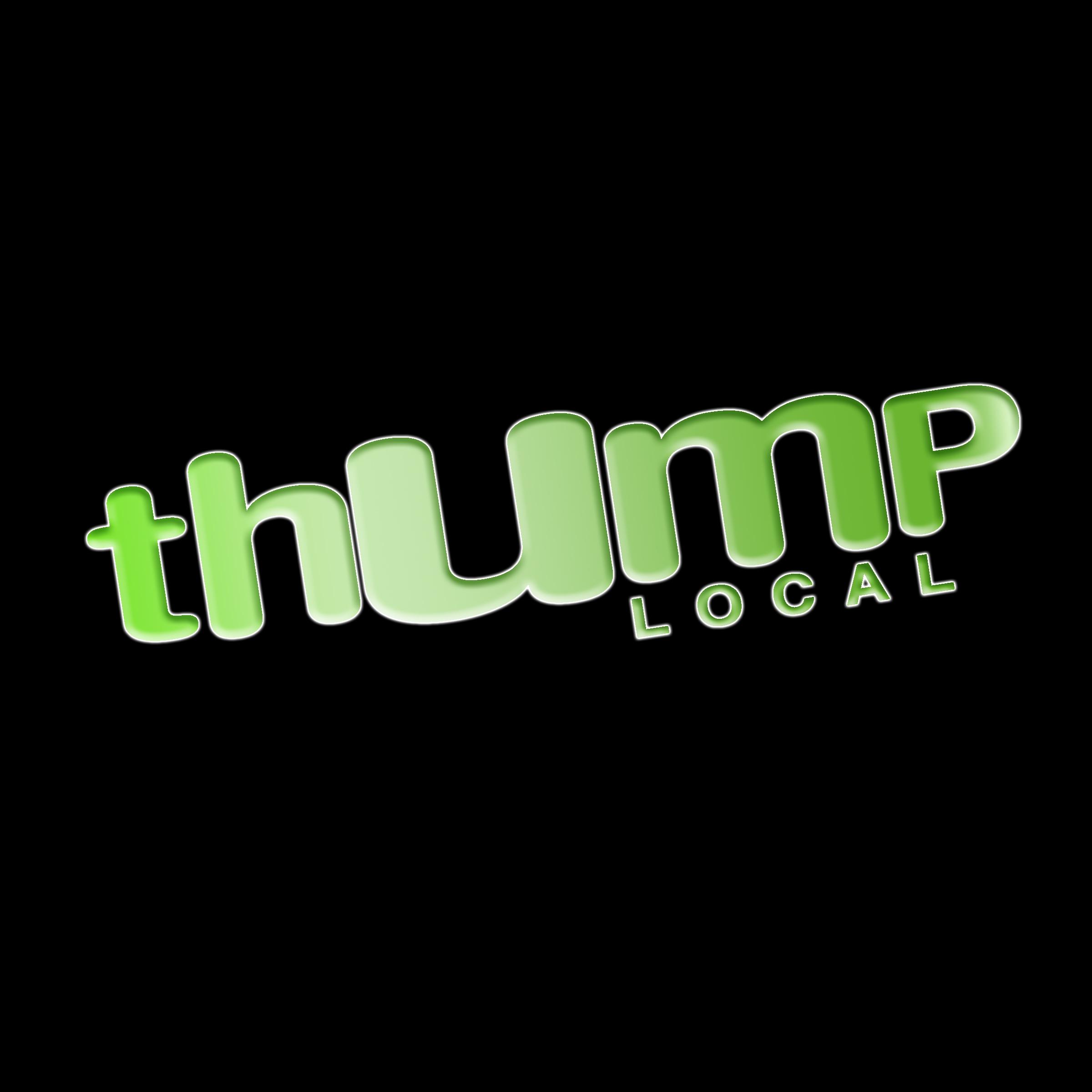 Thump Local, LLC