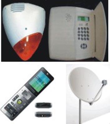 Elettronica Montante - Ingrosso e Dettaglio