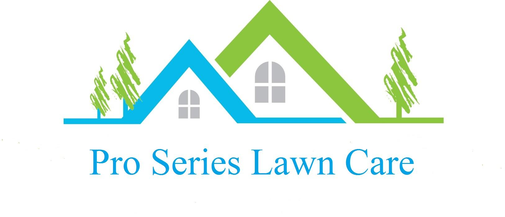 Pro Series Lawn Care Inc image 0