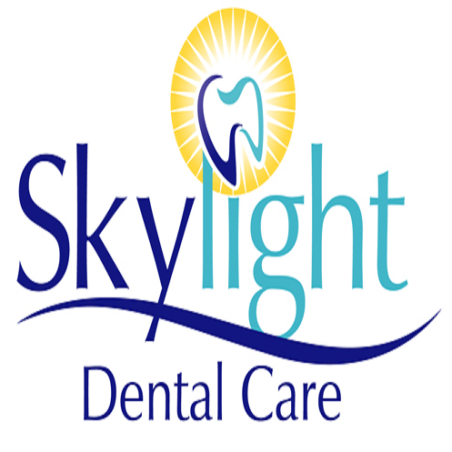 Licette Espinal DDS at Skylight Dental Care