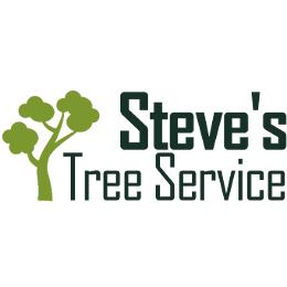 Steve's Tree Service image 0