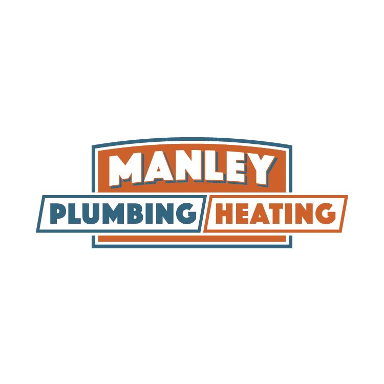Manley Plumbing & Heating
