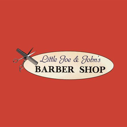 Little Joe & John's Barber Shop