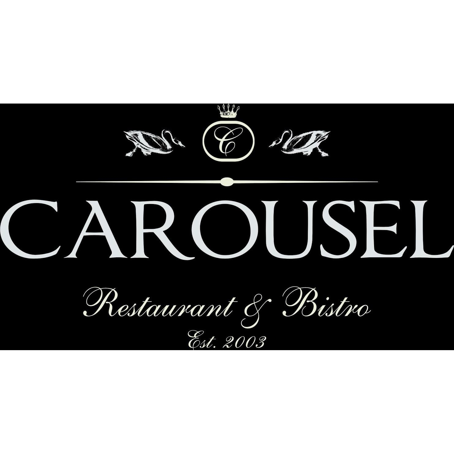 Carousel French Cuisine