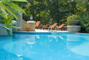 Universal Pool Sales image 2