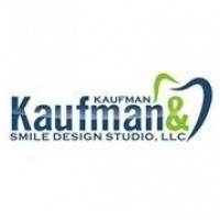 Kaufman & Kaufman Smile Design Studio LLC