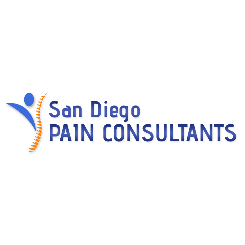 San Diego Pain Consultants image 2