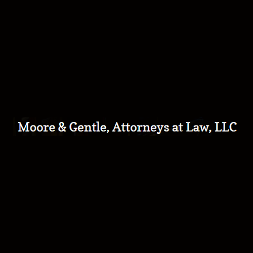 Moore & Gentle, Attorneys At Law, LLC