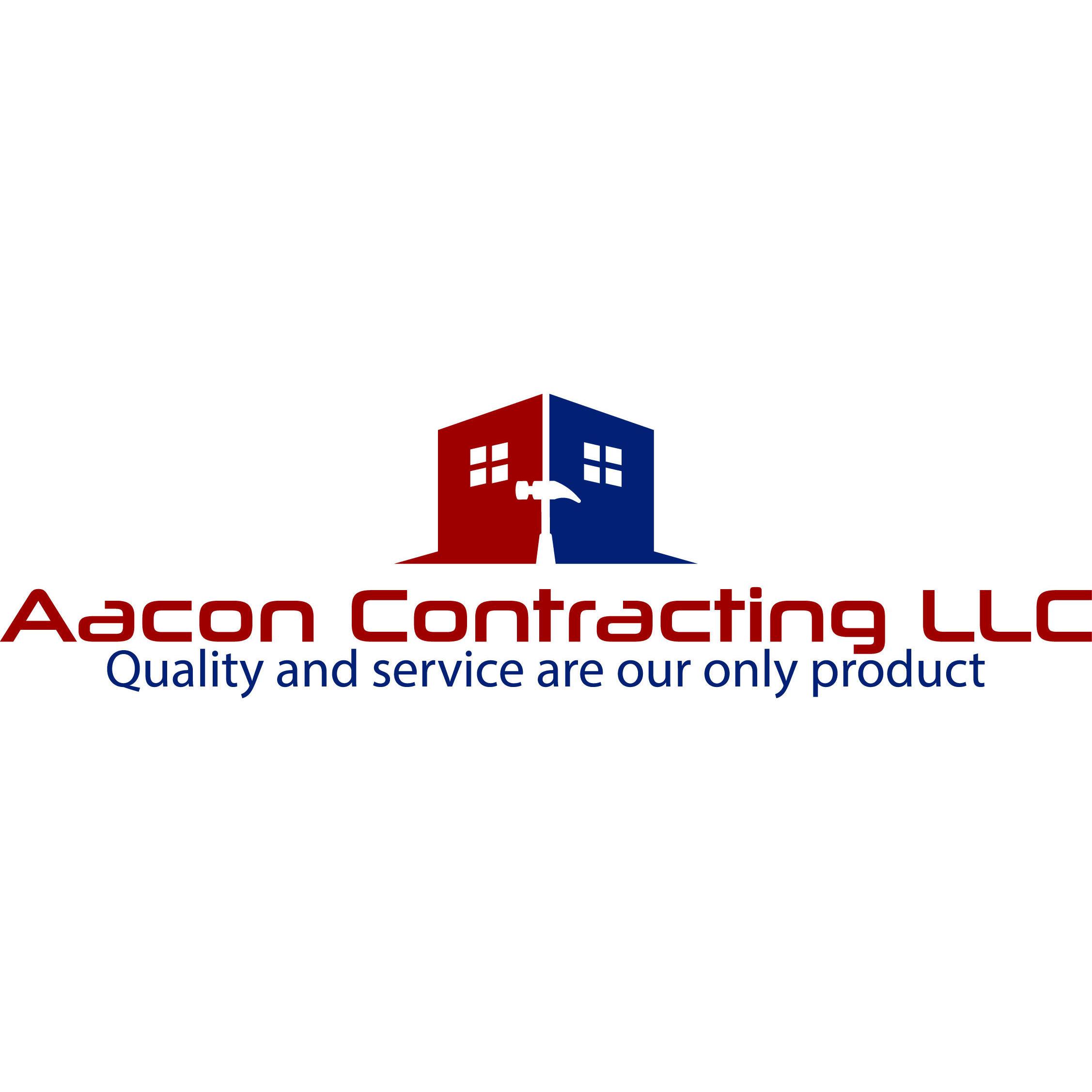 Aacon Contracting, LLC
