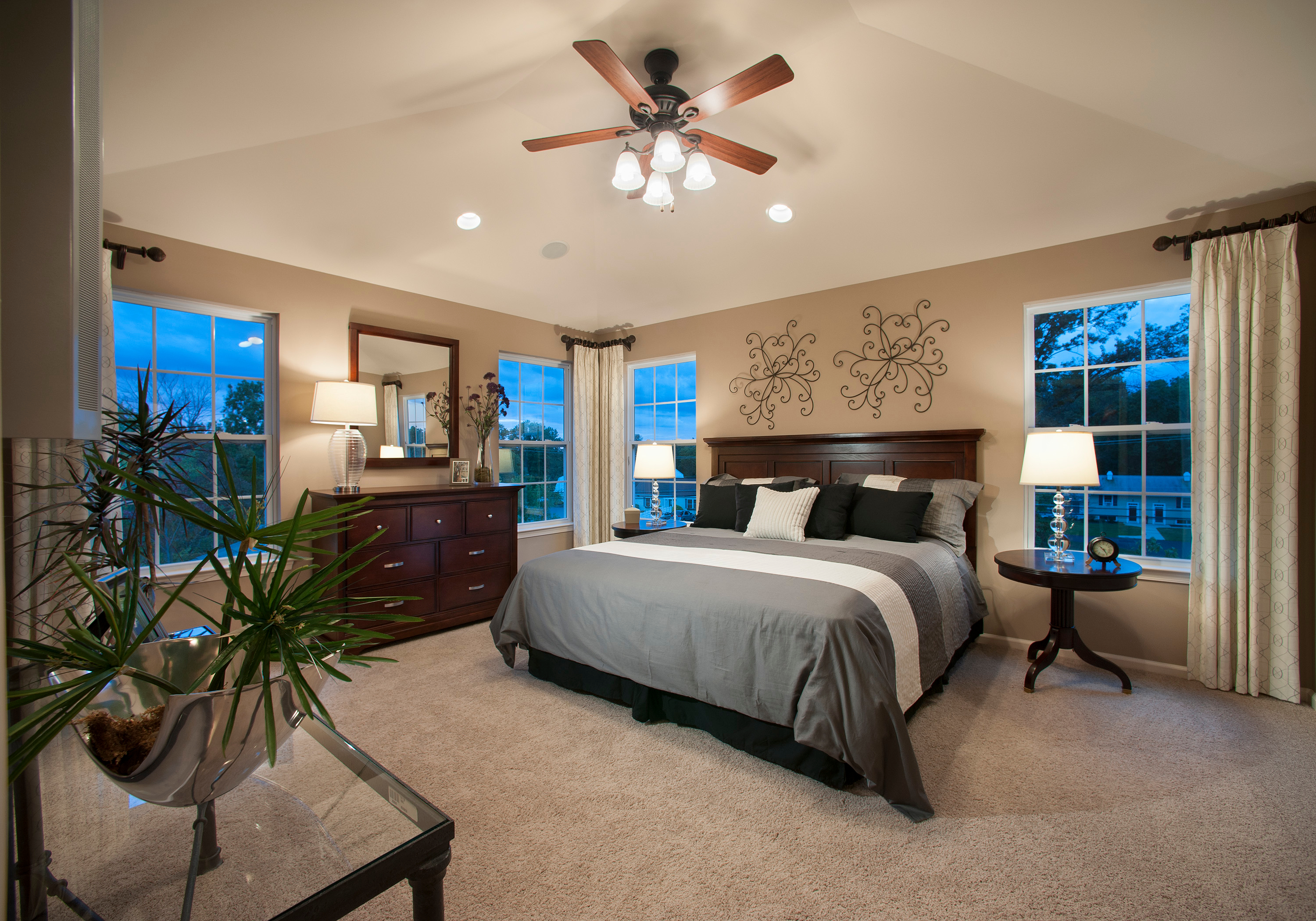 Carillon Hill by W.B. Homes image 4