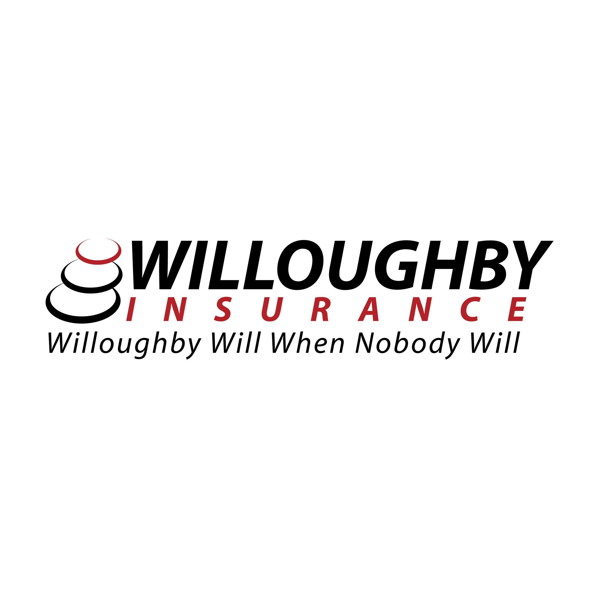 Willoughby Insurance image 1