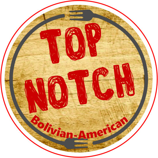 Top Notch Bistro