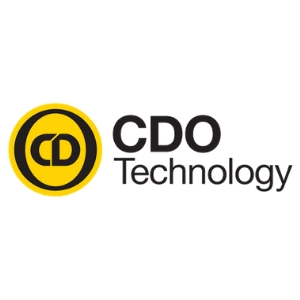 CDO Technology