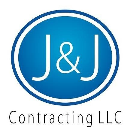J & J Contracting LLC image 0