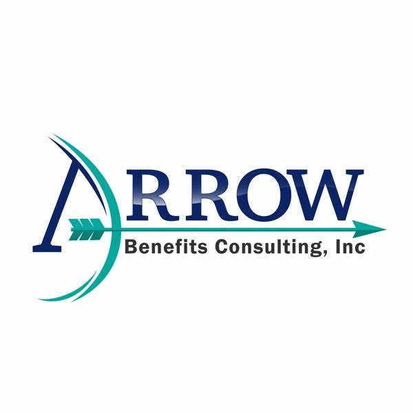 Arrow Benefits Consulting, Inc. image 0