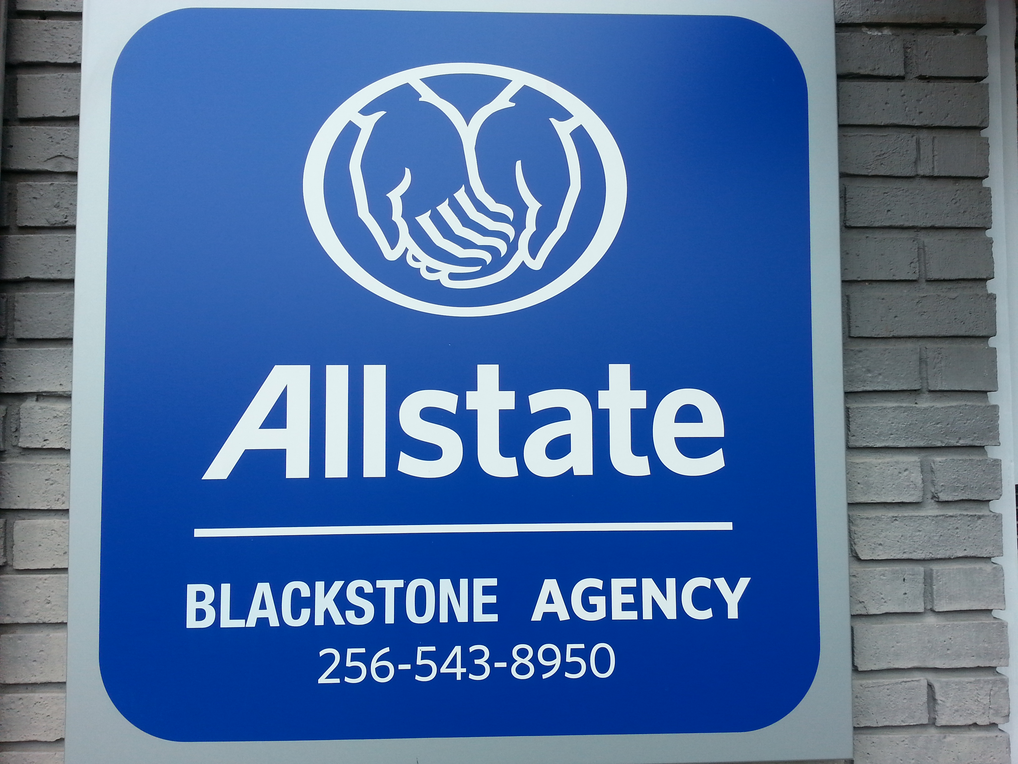 Scott Blackstone: Allstate Insurance image 3