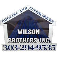 Wilson Brothers Roofing, Inc