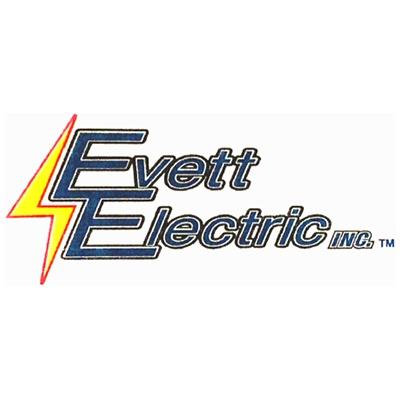 Evett Electric Inc.