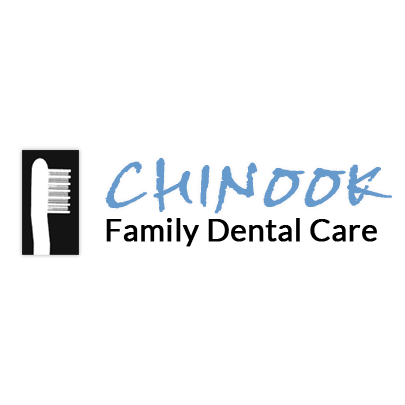 Chinook Family Dental Care