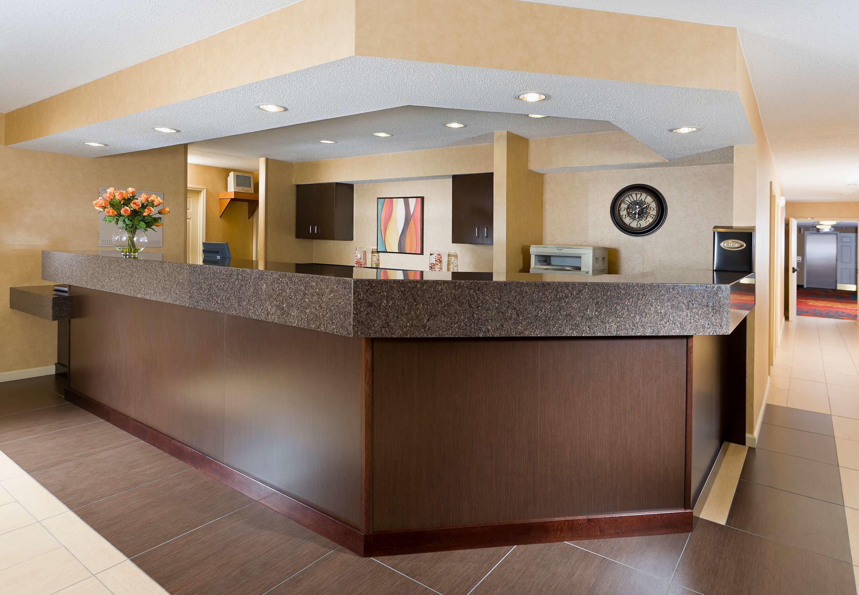 Residence Inn by Marriott Cedar Rapids image 8