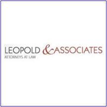 Leopold & Associates, L.L.C. - ad image