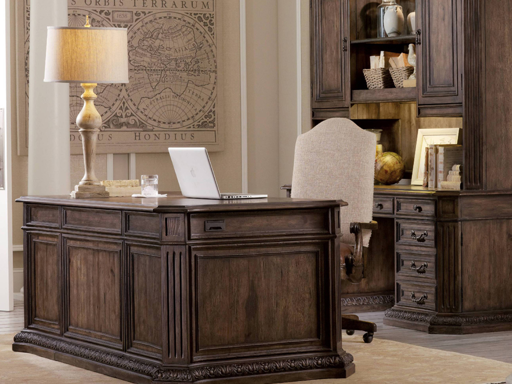 Star furniture houston tx company profile for I furniture houston