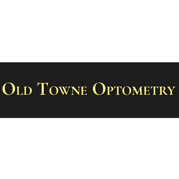 Old Towne Optometry