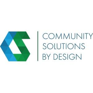 Community Solutions by Design LLC