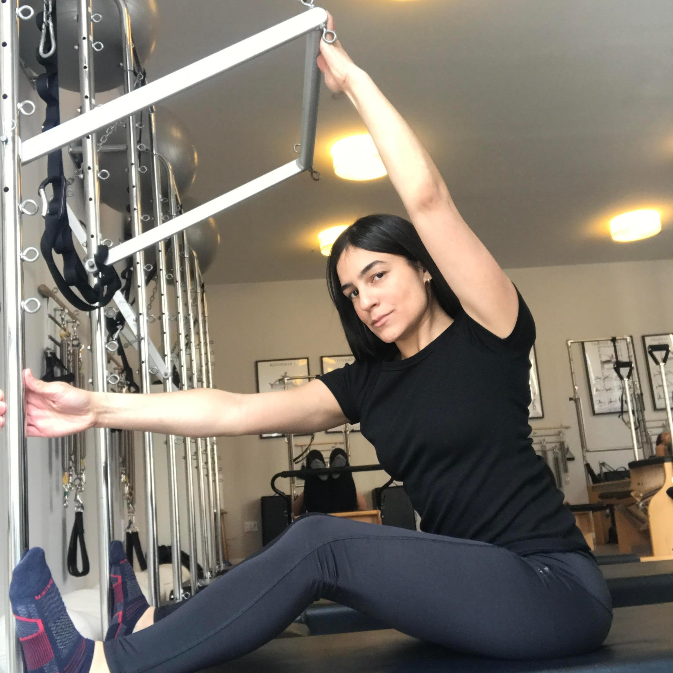 Brenda Figuereo