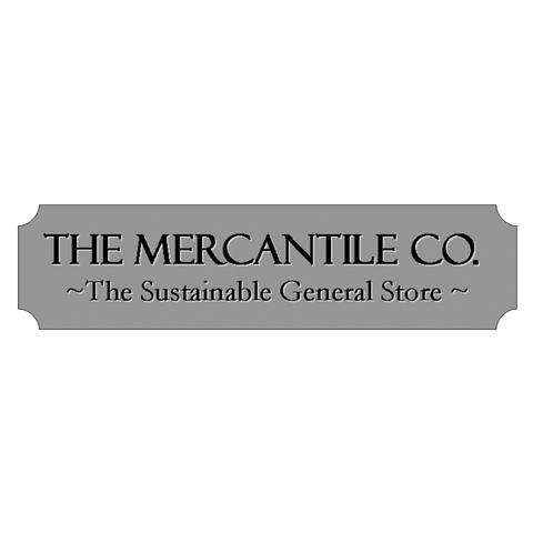 The Mercantile Co. The Sustainable General Store image 6