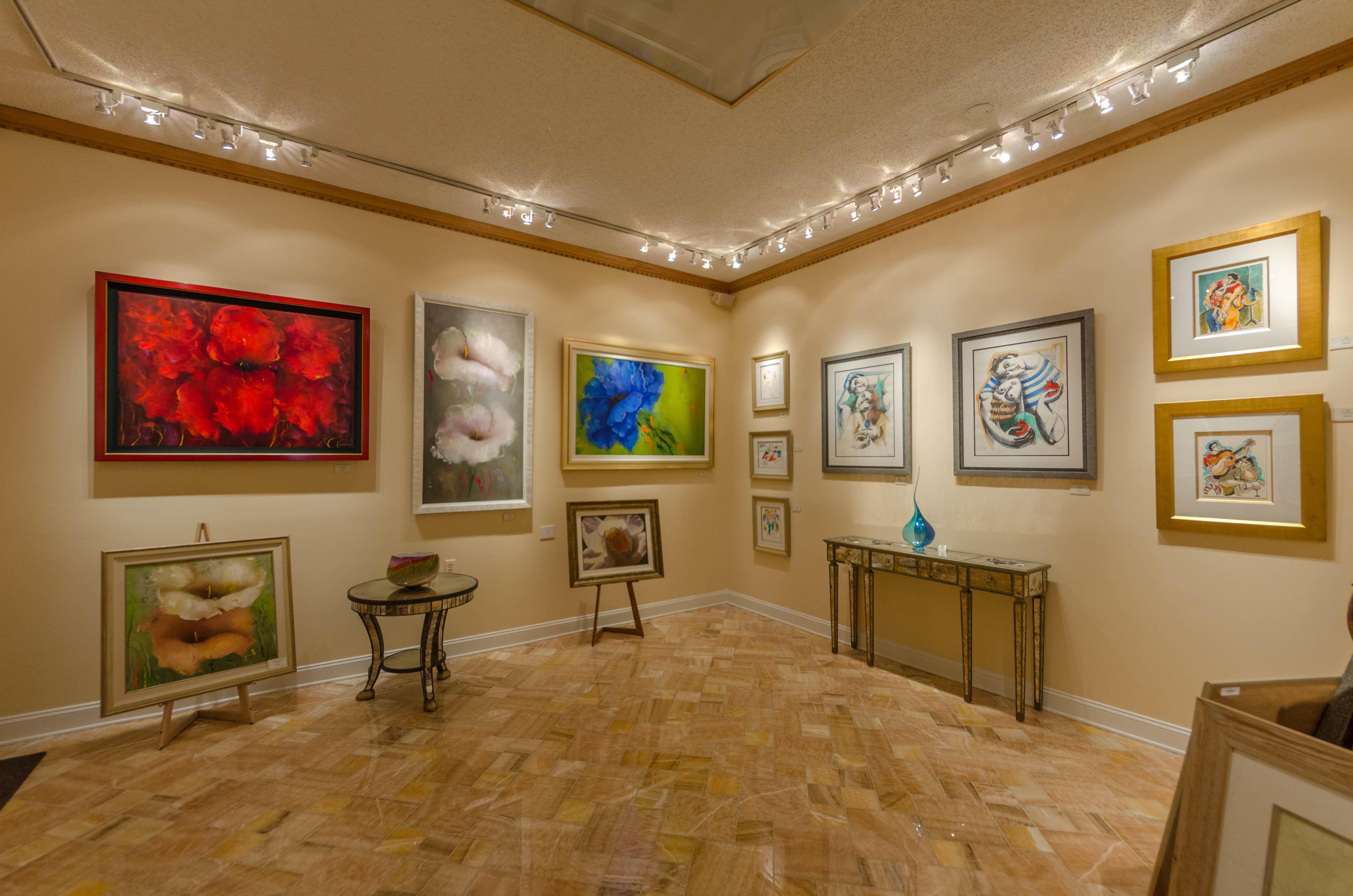 Ocean Galleries image 3