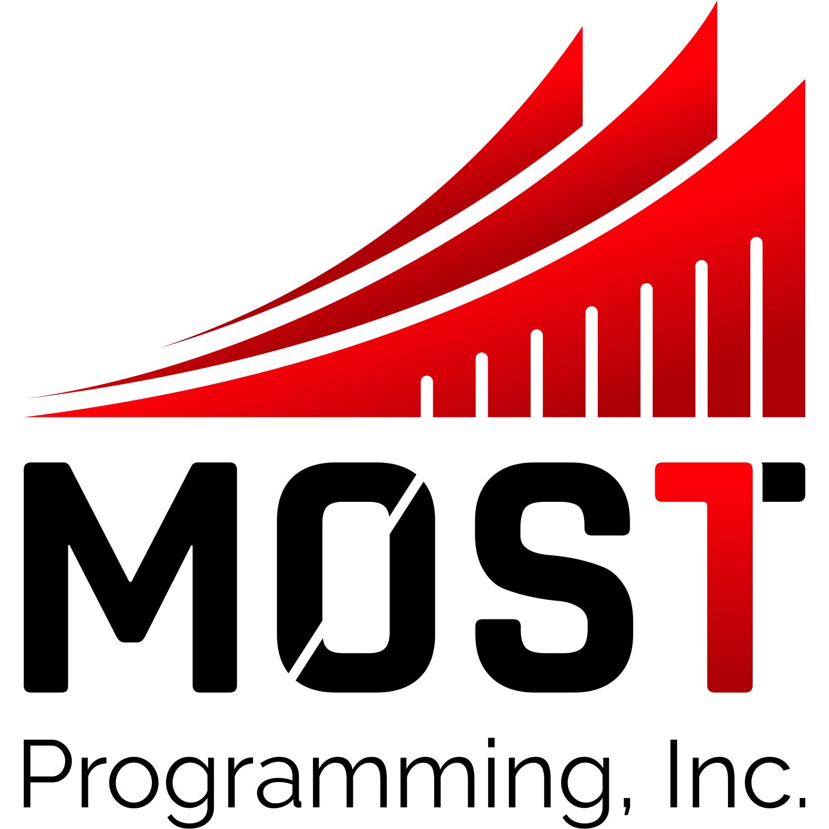 MOST Programming, Inc.