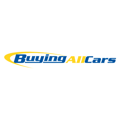 Buying All Cars