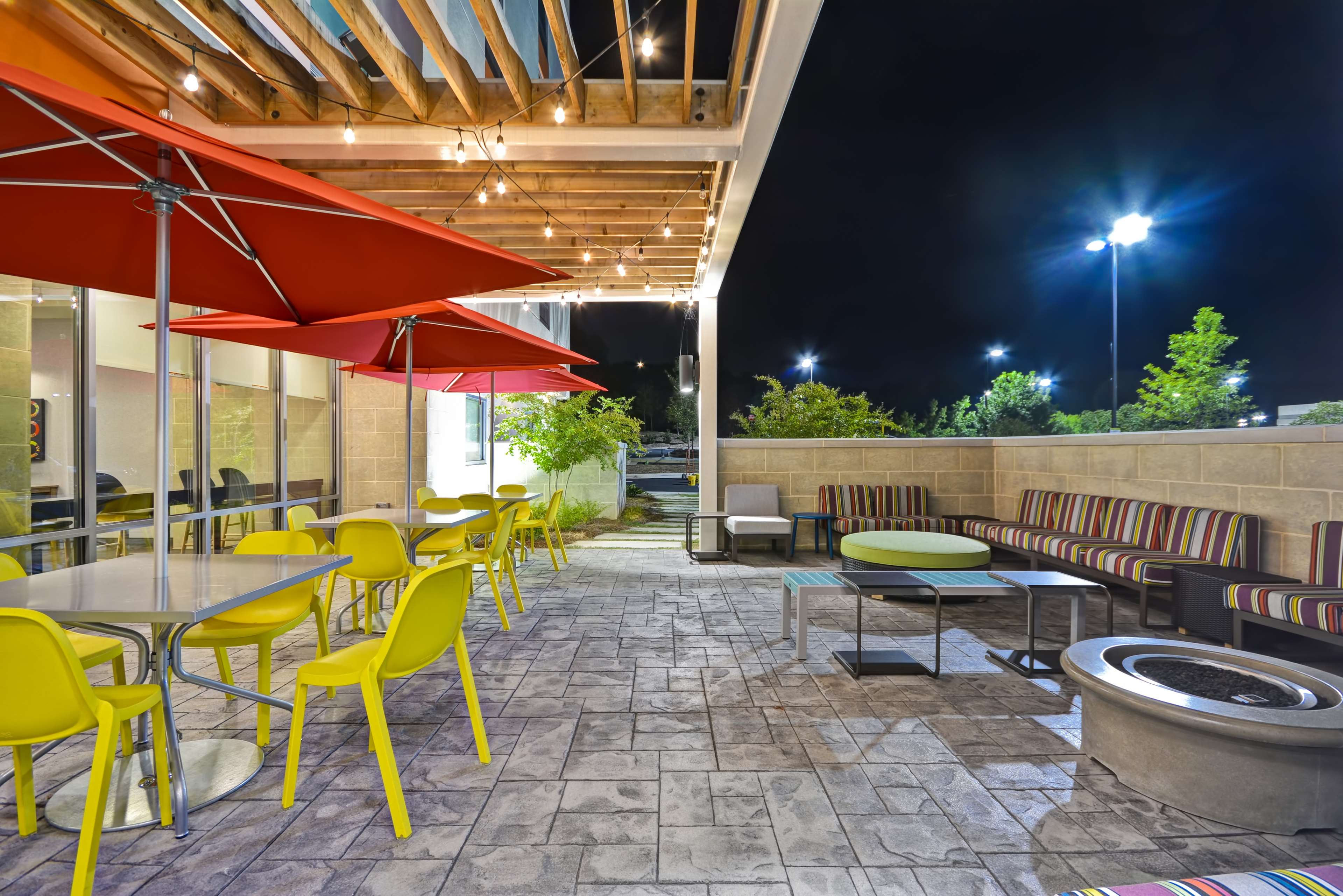 Home2 Suites by Hilton Atlanta West Lithia Springs image 6