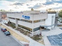 The Pacheco Agency: Allstate Insurance